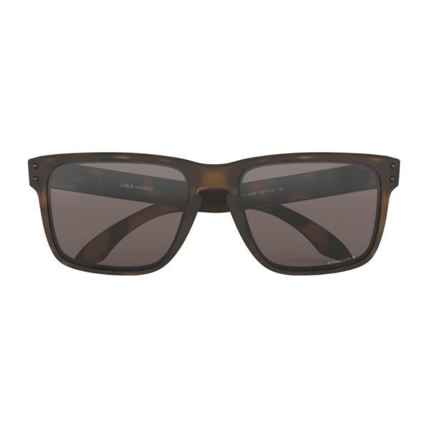 main_oo9417-0259_holbrook-xl_matte-brown-tortoise-prizm-black_046_133120_png_heroxl_edited-1