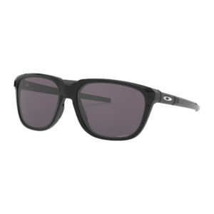 main_oo9420-0159_oakley-anorak_polished-black-prizm-grey_001_170171_png_heroxl