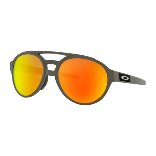 main_oo9421-0758_forager_matte-olive-prizm-ruby-polarized_001_152437_png_heroxl