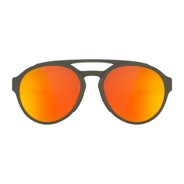 main_oo9421-0758_forager_matte-olive-prizm-ruby-polarized_010_152508_png_heroxl