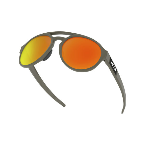 main_oo9421-0758_forager_matte-olive-prizm-ruby-polarized_037_152724_png_heroxl