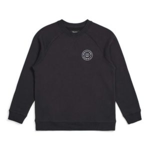 oath-crew-fleece_03104_bkgry_01