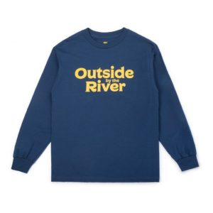 outside-by-the-river-ls-tee-blue
