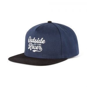 outside_by_the_river_cap_navy_front