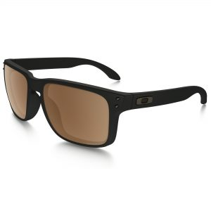 main_OO9102-D755_holbrook_matte-black-prizm-tungsten-polarized_001_115296_png_heroxl