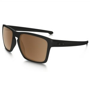 main_OO9341-1657_sliver-xl_matte-black-prizm-tungsten-polarized_001_115562_png_heroxl
