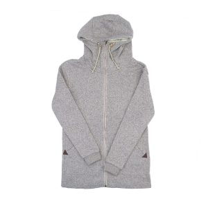 minxy-fleece-164351-f16-dove