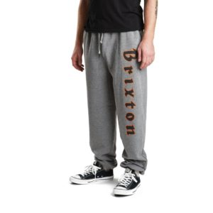 proxy-sweatpant_04097_htgor_10
