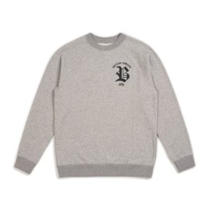 rawson-crew-fleece_02516_htgry_01