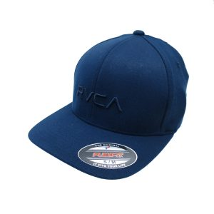 rvca flext fit mhahwrff nvy