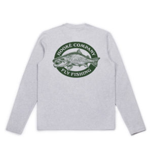 salmo-long-sleeve-tee-heather-grey-2