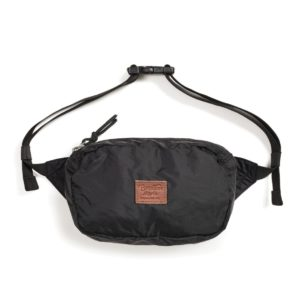 stewart-hip-pack_05250_black_01