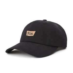 stith-lp-cap_00953_black_01