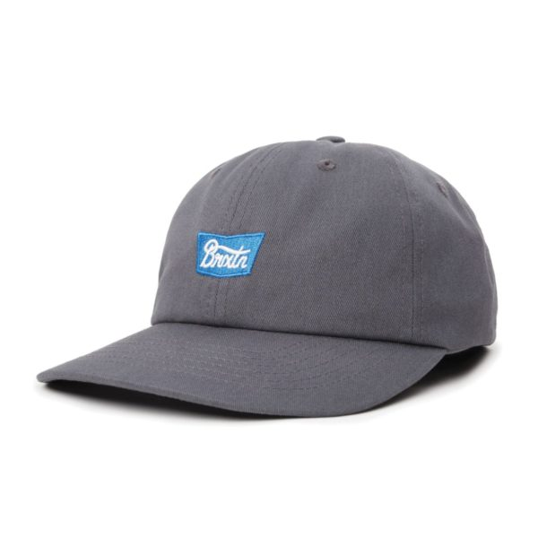 b01fdd939dc84 Hats ‹ Men — Sport Select