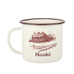 train-station-mug-antique-white-maroon