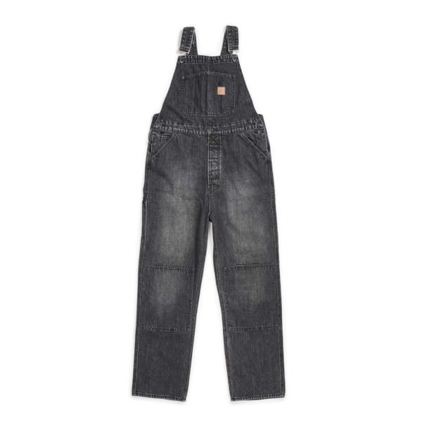 union-overall_04131_wrblk_01
