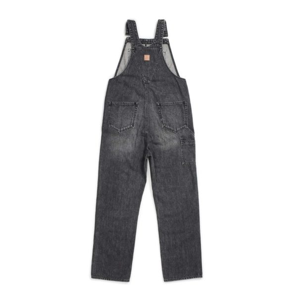 union-overall_04131_wrblk_02