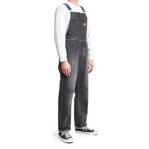 union-overall_04131_wrblk_10