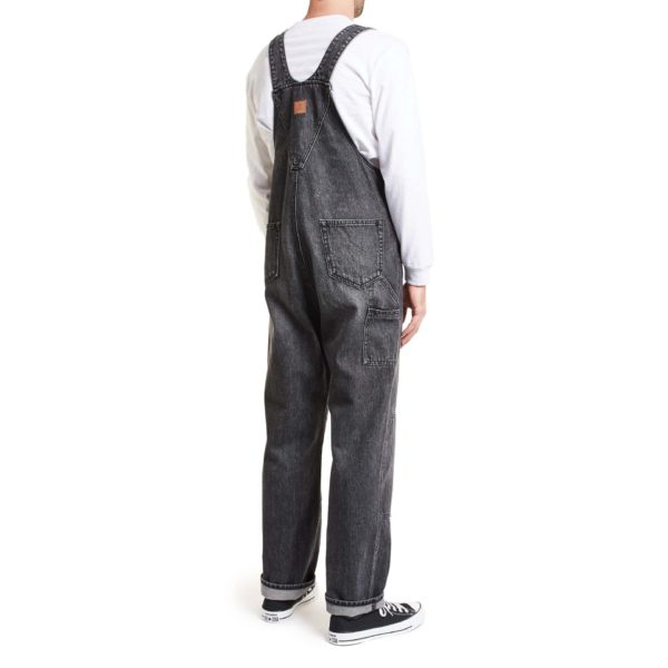 union-overall_04131_wrblk_11