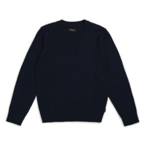 wes-sweater_02343_navy_01