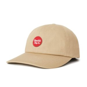 wheeler-cap_00424_khred_01