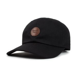wheeler-mp-cap_00874_black_01