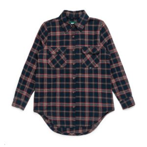 womens-adventure-shirt-navy-plaid